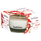Bolsius Bougie-verre Parfumé Get Cosy