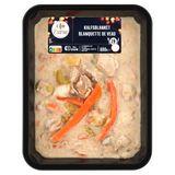 Carrefour Traiteur Gourmet Blanquette de Veau 600 g