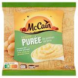 McCain Aardappel Puree 750 g
