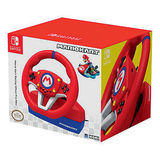 Hori Mario Kart Racing Wheel Pro Switch