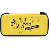 Nintendo Switch - Hori Pikachu Emboss Hoes