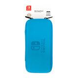 Hori Case Switch Blauw