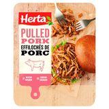 Herta Pulled Pork 150 g