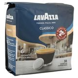 LAVAZZA Koffie Pads Classico 36st