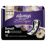 Always Discreet Boutique Verband Voor Urineverlies x16