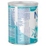 NAN® Optipro 2 Opvolgmelk 6-12 Maanden 800 g