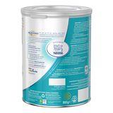 NAN® Optipro 4 Groeimelk vanaf 2 Jaar 800 g