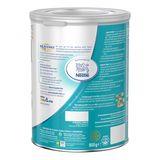 NAN® Optipro 5 Groeimelk vanaf 3 Jaar 800 g