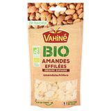 Vahiné Bio Amandelschilfers 100 g