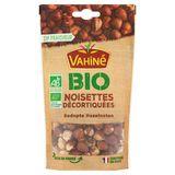 Vahiné Bio Noisettes Décortiquées 100 g