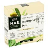 N.A.E. Riparazione Shampoo Bar 85 g