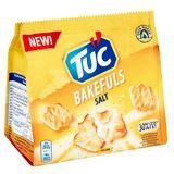 Tuc Bakefuls Salt 80 g