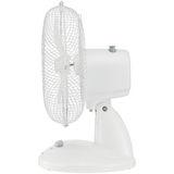Klindo - Ventilateur 30cm - KDF30-20
