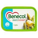 Benecol Light 225 g