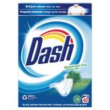 Dash Wasdraad Fris Waspoeder 2.6kg 40 Wasbeurten