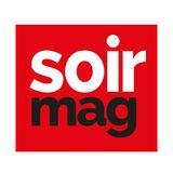 Magazine : Soirmag (FR)