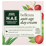 N.A.E. Anti-Age Belezza Anti-age Day Cream 50 ml