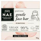 N.A.E. Purezza Face Bar 78 g