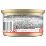 PURINAGOURMET™ Nature's Creations™  Boeuf  85 g