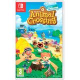 Nintendo Animal Crossing : New Horizons (FR) Switch