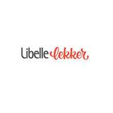 Tijdschrift : Libelle lekker (NL)