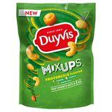 Duyvis Mixups Provençale Flavour 175 gr