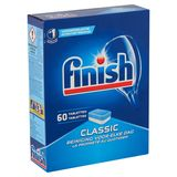 Finish Classic 60 Tablettes 960 g