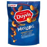 Duyvis Mixups Paprika Flavour 175 gr