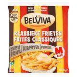Belviva Klassieke Frieten M Size 600 g