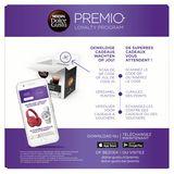 Nescafé Dolce Gusto Lungo 16 x 6.5 g