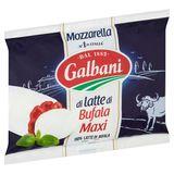 Galbani Mozzarella di Latte di Bufala Maxi 200 g