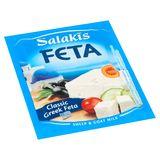 Salakis Feta Classic Greek 150 g