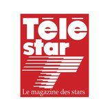 Magazine : Tele star (FR)
