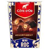 Côte d'Or Assortiment Mini Roc 279 g