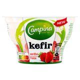 Campina Kefir Fraise 150 g