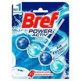 BREF WC Power Activ' Ocean 1 x 50 g