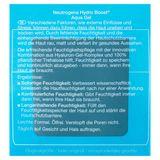 Neutrogena Hydro Boost Aqua Gel 50 ml