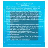 Neutrogena Hydro Boost Aqua Creme 50 ml