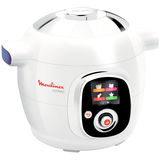 Moulinex - Multicuiseur Cookeo CE704110