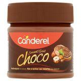 Canderel Smaak Choco 200 g