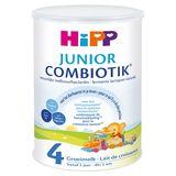 HiPP Junior Combiotik 4 Groeimelk vanaf 2 Jaar 800 g