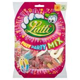 Lutti Fizzy Party Mix 450 g