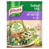 Knorr Salad Mix à l'Ail 3 x 8 g
