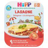 HiPP Biologisch Lasagne Bolognese 15+ Maanden 250 g