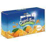 Capri-Sun Orange 10 x 200 ml