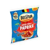 BELVIVA Frites au Paprika 600 g