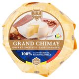 Chimay Grand Chimay Doux et Onctueux 320 g
