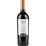 Argentine Mendoza Raza Selection  Rouge (Fairtrade)