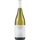 Nieuw-Zeeland Marlborough Sound Sauvignon Blanc Wit