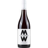 Nouvelle-Zélande Nelson Most Wanted Pinot Noir Rouge